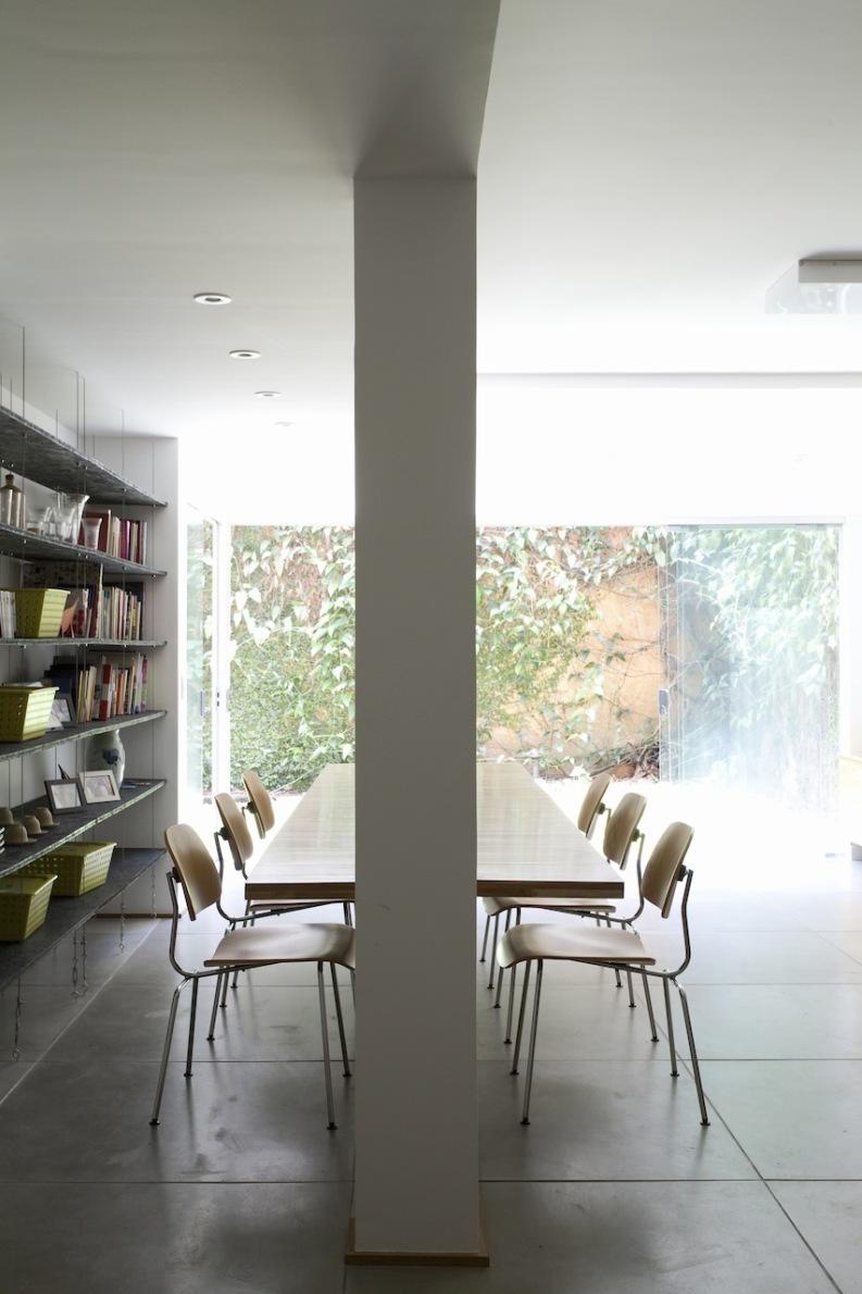 Departamento en São Paulo - CR2 Arquitectos